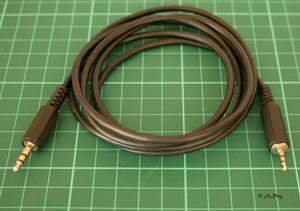 ufo-bo-ausloeser-kabel