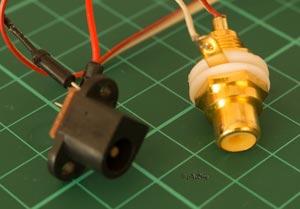 ufo-bo-ventil-kabel